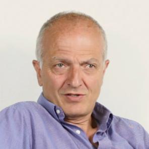 Alain WordPress